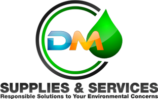 DM Supplies and Services